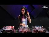 Deep House presents: MIA AMARE Tech House Mix [DJ Live Set HD 1080]