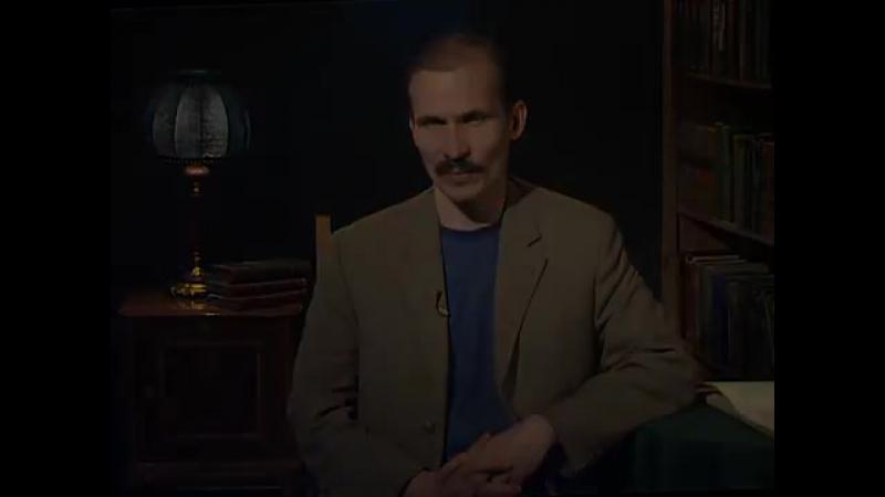 Новомученики - История России XX века