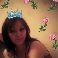Nika Шиковская