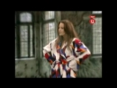 Кристина Асмаловская Ах вы так Ну ладно АБВГДейка