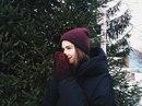 Алина Деменская фото #33