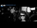 Jay-Z ft. Alicia Keys - Empire State Of Mind