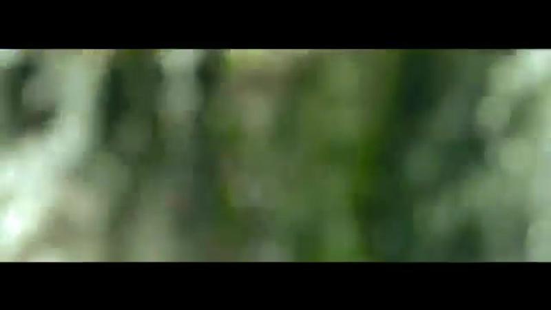 Ajdamir_Mugu_Dezhavju_(Official_video)-spaces.ru-1
