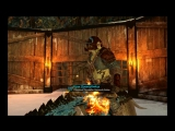 Middle-earth  Shadow of War_Arena_nuby_1