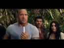 ✨Путешествие 2: Таинственный остров (2012) FullHD✔✨