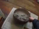 Старинный рецепт моющего средства 100% экономия Варим Щёлок