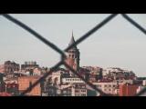 Ludovico Einaudi — Experience