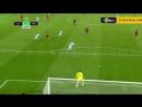 أهداف مباراة .. ليفربول 4 - 3 مانشسترسيتي .. الدوري الانجليزي - تعليق رؤوف خليف