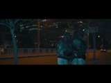 20.District 84 feat. Evie - Long Night 1080p