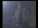 cannibal corpse VS jim kerry(Удалённая сцена В фильме