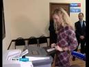 Умные и автономные Современные КОИБы поступили в Иркутскую область к выборам президента
