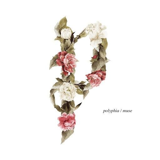 Polyphia альбом Finale