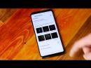 Сравнение Galaxy S8 и iPhone 8 битва задающих тренды Что лучше Galaxy S8 или iPhone 8؟