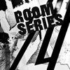 4/4 Room Series