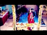 Arnav Khushi - Karwachaut special
