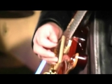 SALEM 'Forgotten Dreams' (PURE ROCK RECORDS) HD