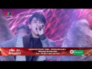 Noo Phuoc Thinh - Lost @ The Remix Hoa Am Anh Sang 2016
