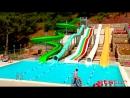 Orka Sunlife Resort Spa - Олюдениз (Турция) -канал Etstur youtube