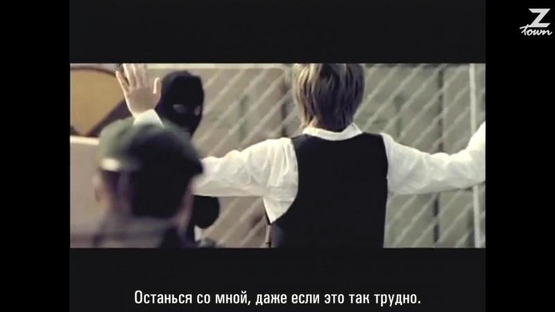 Jang Ri In feat Xiah Junsu - Timeless 22 [рус.саб.]