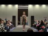 Показ NEW YEAR (Fashion day) Махмудова Карина@miss1 (выход 2)