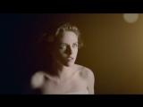 Gabrielle Chanel  The Film