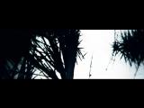 Robot Koch - Spine (feat. Fassine)