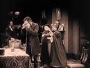 Рождение нации / The Birth of a Nation (Дэвид Уорк Гриффит / David Wark Griffith) [1915, США, драма, исторический, военный, немо