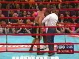 1996-05-10 Ray Mercer vs Lennox Lewis (720p).mp4