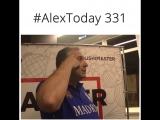 Мысли и желания. Моя мечта. Все в ютубе. #AlexToday 331