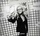 Александра Харитонова фото #12