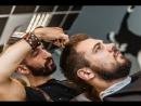 Barber school. Обучение парикмахеров и барберов в Санкт-Петербурге. Школа барберов