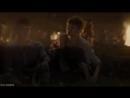 The Maze Runner || Newt
