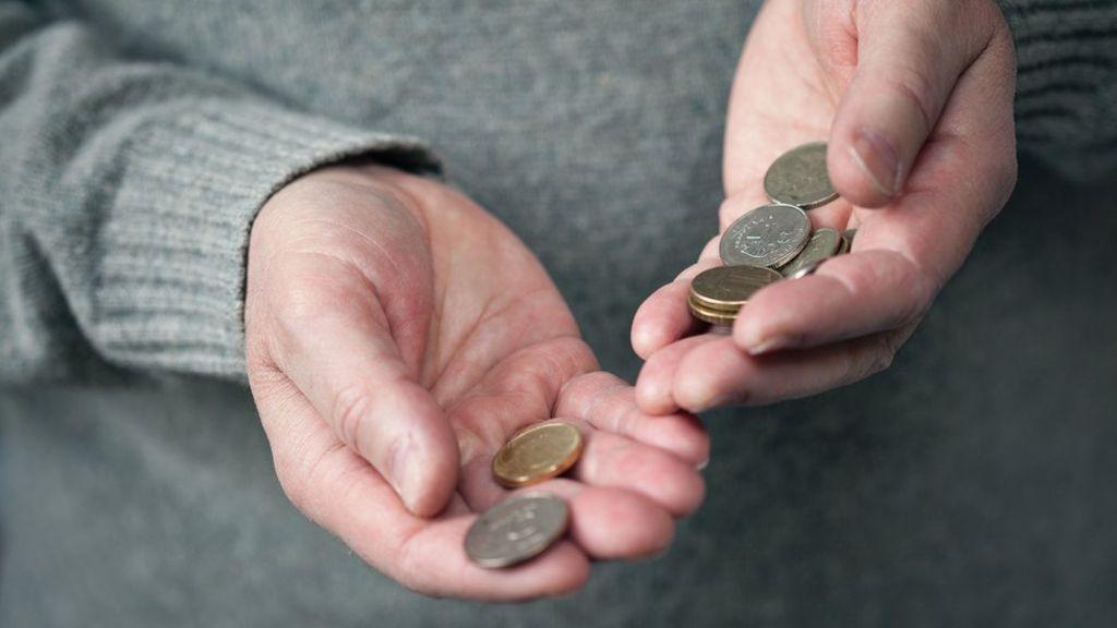 Россиян ожидает рост зарплат