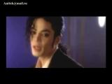 Michael Jackson - Who Is It (клип с переводом)