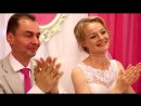 Свадьба под ключ Ведущая Елена Журавлева 89049875583