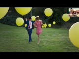 Snap! feat. DJ RVA VS. 20 Fingers - Rhythm Is a Dancer - Short Dick Man(YankisS KosMat Mash Up)