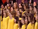 Песма о Светом Сави дечији хор Колибри