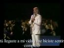 Kenny Rogers - lady (subtitulado)