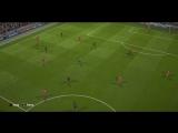 FIFA 18 01.24.2018 - 16.10.17.01
