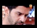 SBS IPKKND - Advay SIngh Raizada Ka Ajeeb Pyar