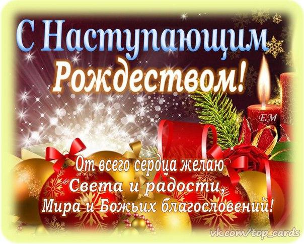 Фото №456286469 со страницы Олега Викторова