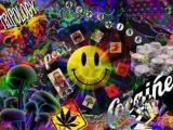 Hallucinogen - Trancespotter