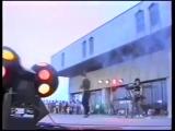 Исхак-Хан Давай Давай