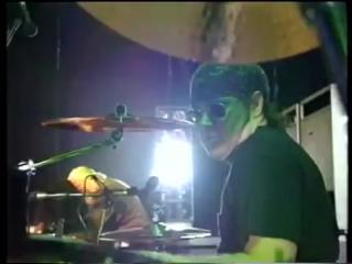 Deep Purple - Speed King (1996)