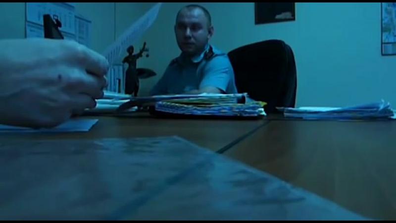 Начальник УФССП ПРОСТО В ШОКЕ от ПРАВДЫ рассказанной гражданином СССР
