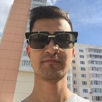 Аватар Артура Забирова
