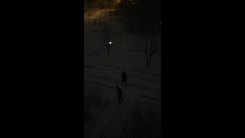 Фильмы взорвавшие интернет 2018 русские