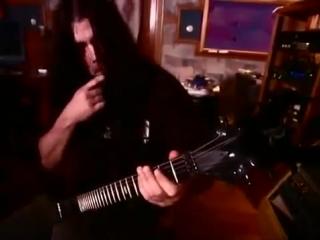Все о группе Cannibal Corpse