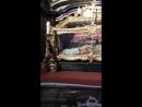 кирхе в аббатстве Engelszell