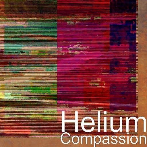 Helium альбом Compassion